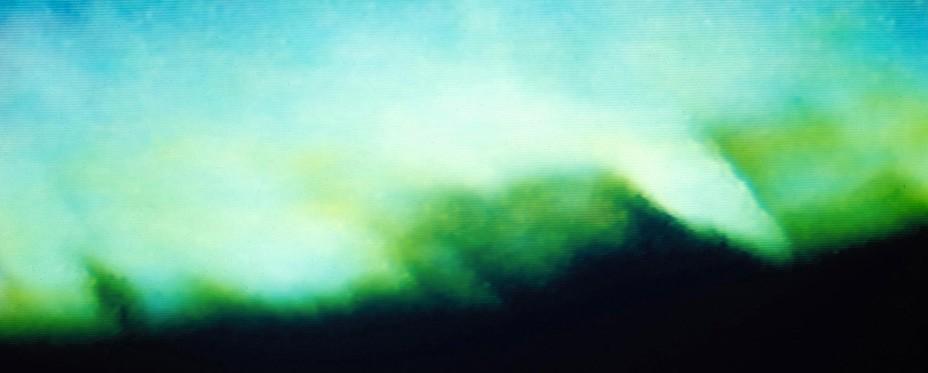 1999-DP-METRO-MAIN-1