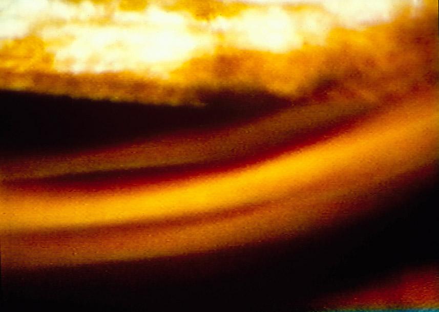 Untitled, 1999, Video still