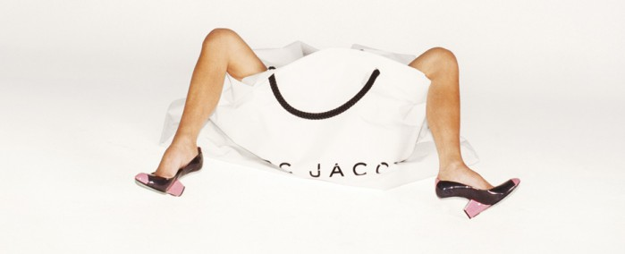 2008-DFC-Teller-Jacobs-MAIN