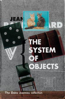 System of objects_cover-main