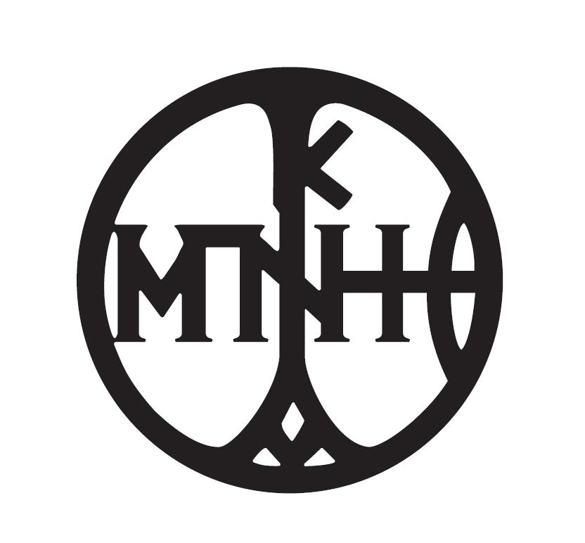 BENAKI MUSEUM_logo