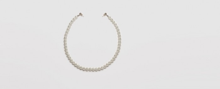 2013_DFC_DILLER_pearl-earring_MAIN