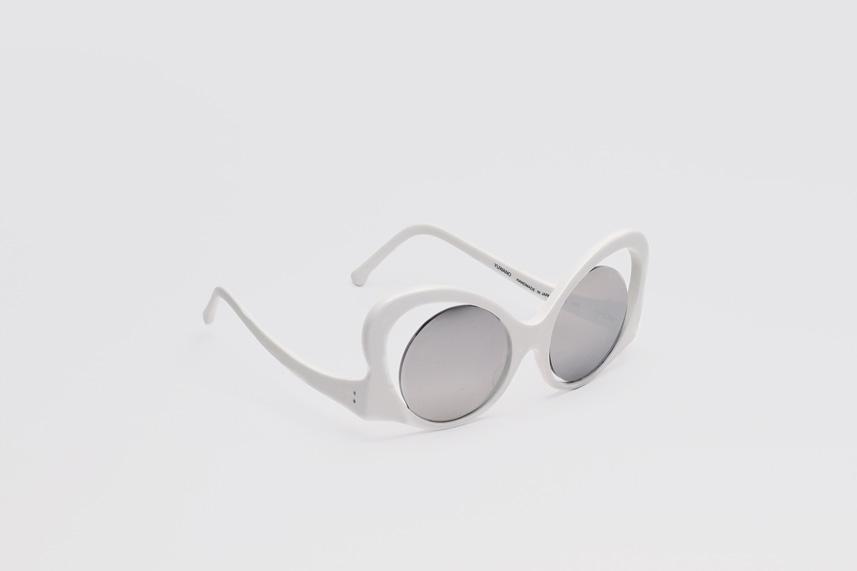 Yuwano Sunglasses