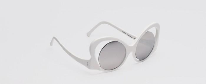 2013_DFC_DILLER_sunglasses_MAIN