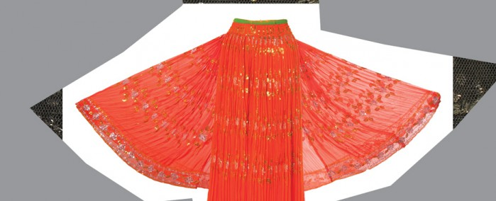 2014_DFC_PAPADIMITRIOU_skirt_main
