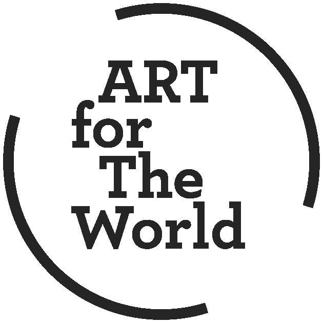 logo_AFTW