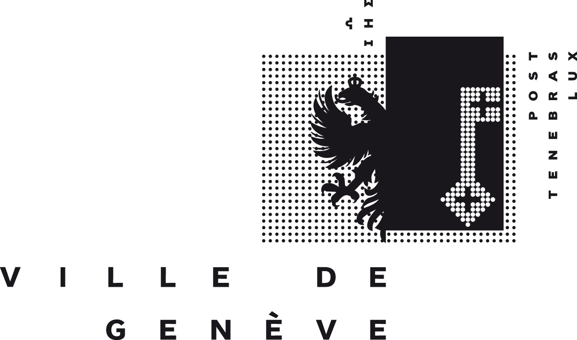 logo_Geneva City